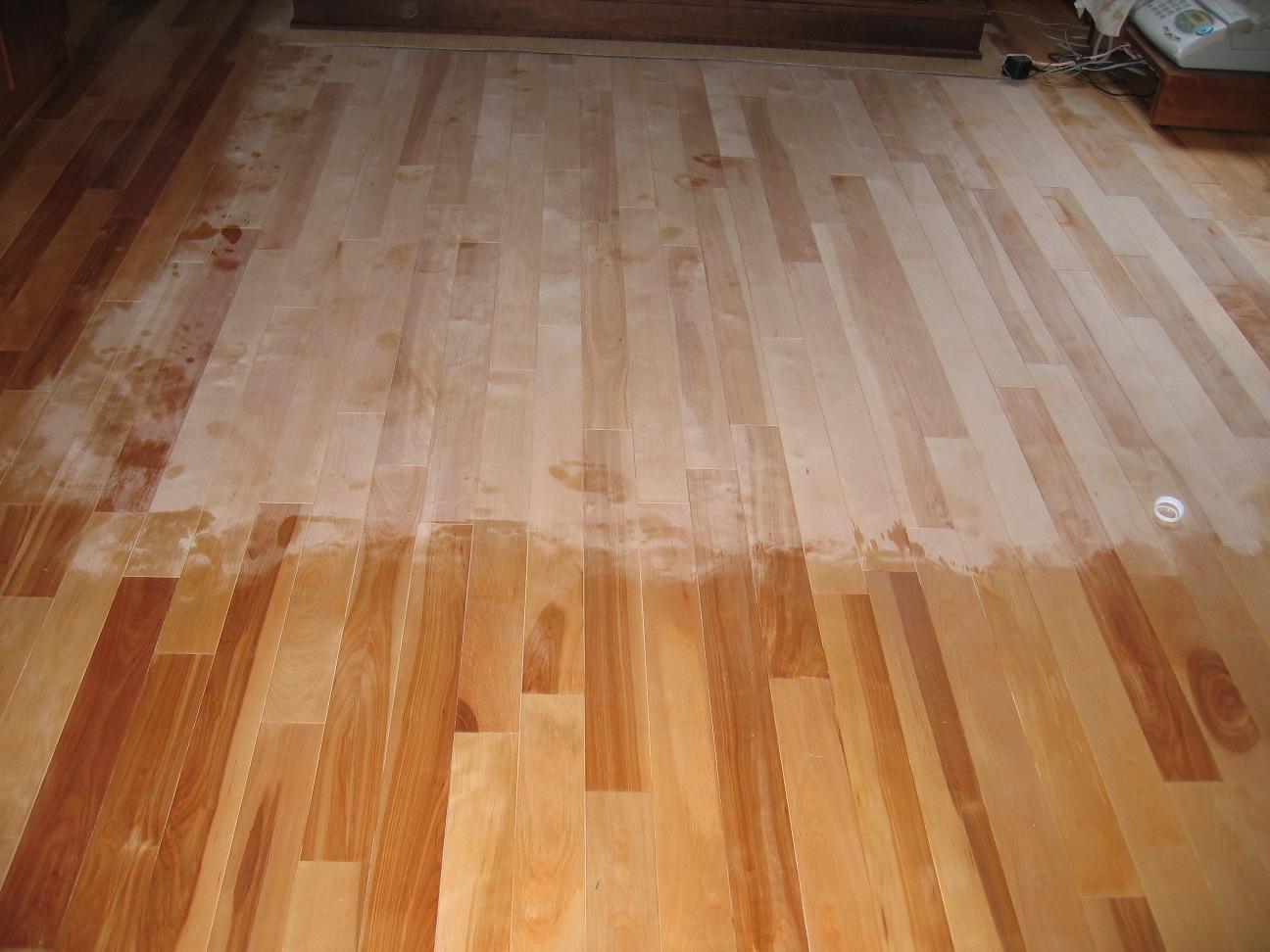 無垢の床板_a0157159_1913162.jpg