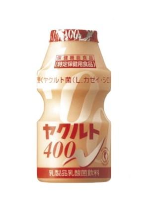10年1月4日・新宿鮫へ講義_c0129671_12191242.jpg