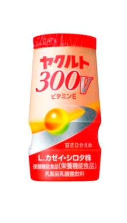 10年1月4日・新宿鮫へ講義_c0129671_12194050.jpg