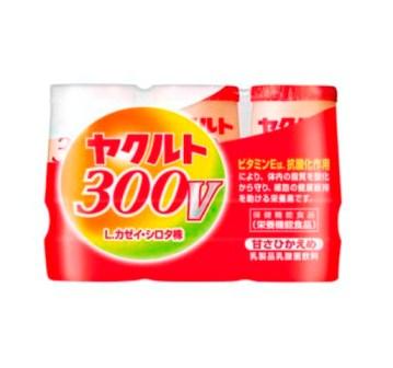 10年1月4日・新宿鮫へ講義_c0129671_12195238.jpg
