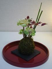 新年ごあいさつ_a0063096_22581934.jpg