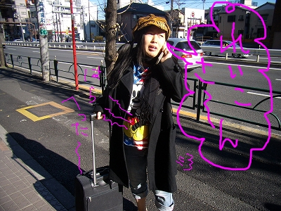 c0220499_340123.jpg