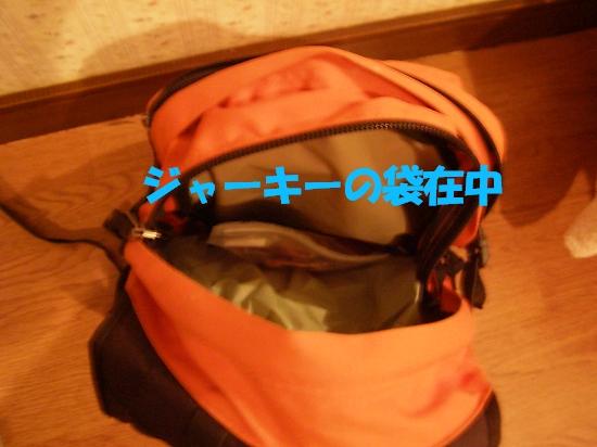 b0067012_20465173.jpg