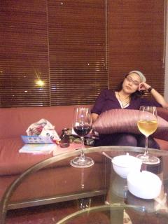 ワインは別腹_c0193813_2217161.jpg