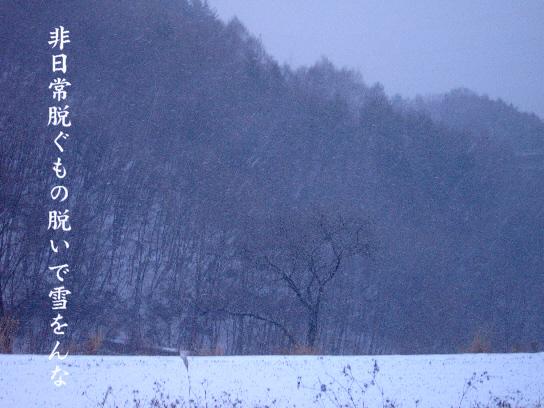 雪女_e0099713_2135831.jpg