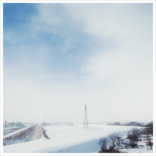 雪景 #02_e0117517_127097.jpg