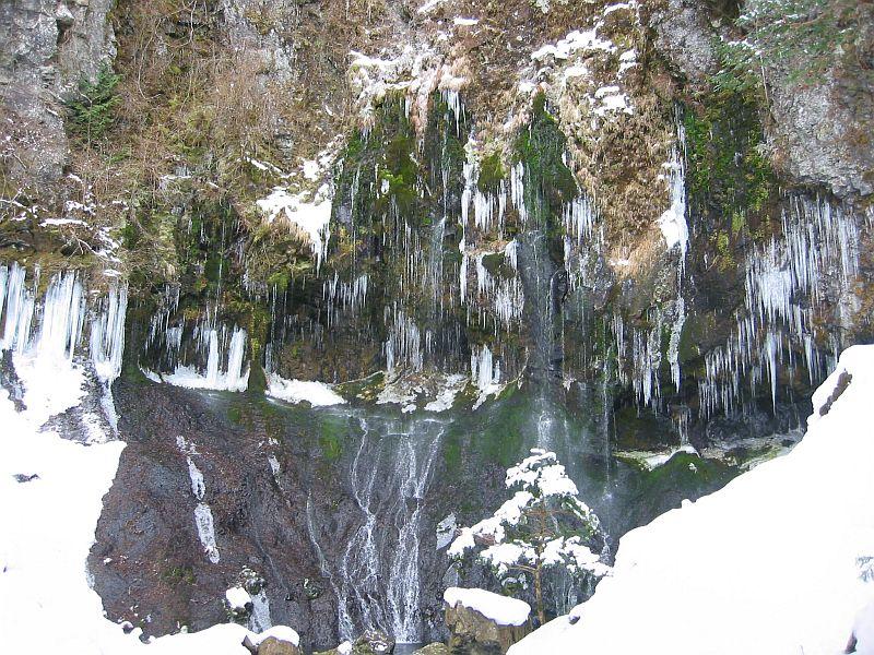 歴史に残る2009年をBR9レガシィの冬季テストで締める!_f0076731_17344042.jpg