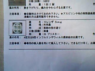 e0062855_1016171.jpg