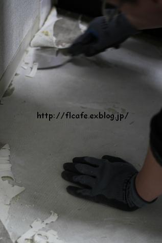e0170658_12494935.jpg
