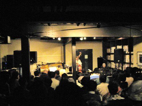 板橋文夫 jazz live_f0059665_16274423.jpg