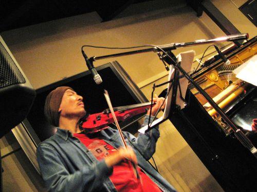 板橋文夫 jazz live_f0059665_16281825.jpg