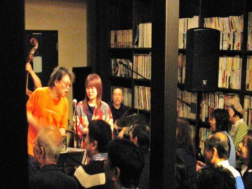 板橋文夫 jazz live_f0059665_1645972.jpg