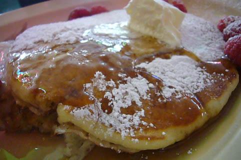 pancakes in L.A. _c0153966_174267.jpg