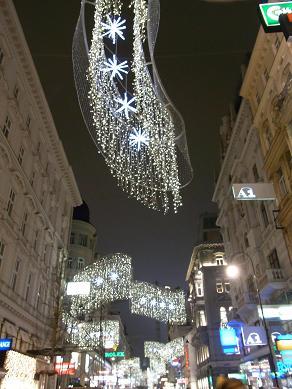 ウィーン夜灯り_e0164774_2355427.jpg