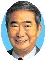 外国人参政権_e0128391_1415137.jpg
