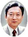 外国人参政権_e0128391_1474181.jpg