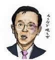 外国人参政権_e0128391_2027513.jpg