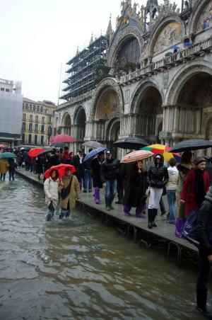 イタリア旅行 PART3_c0182100_7121447.jpg