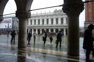 イタリア旅行 PART3_c0182100_7124288.jpg