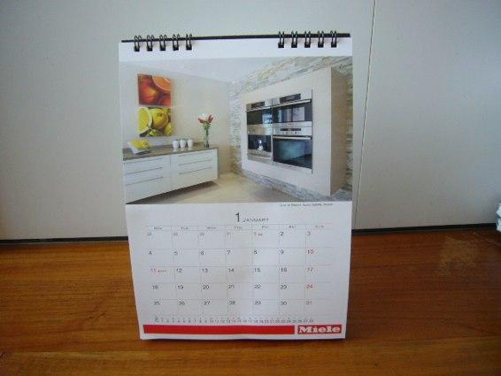 コレクション05 海外ビルトイン家電のカレンダー_a0116902_9134538.jpg