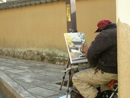 冬の散歩道_d0051613_20522154.jpg