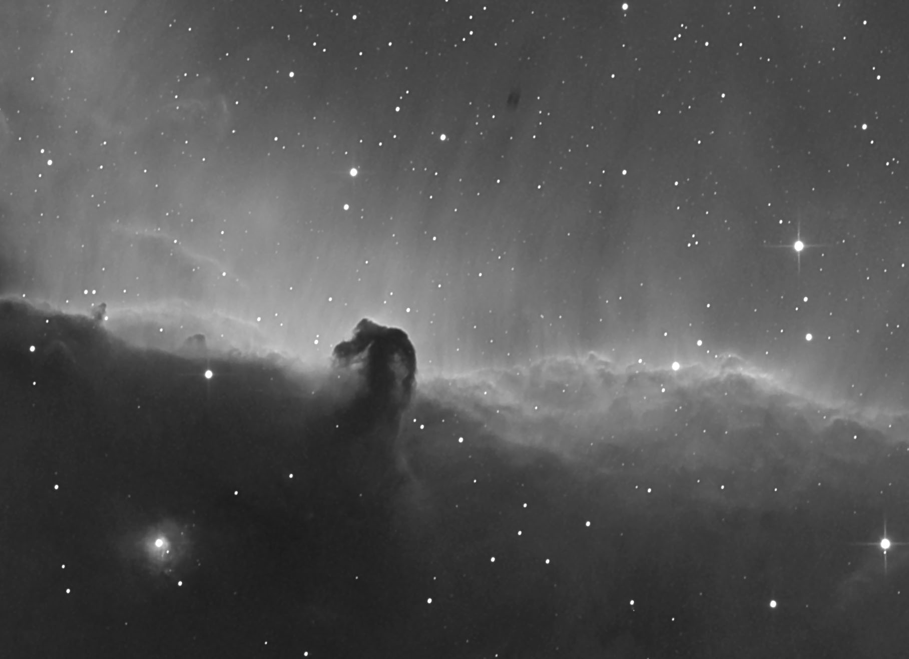 バーダープラネタリウムのフィルターは綺麗に撮れる!_c0061727_23322087.jpg