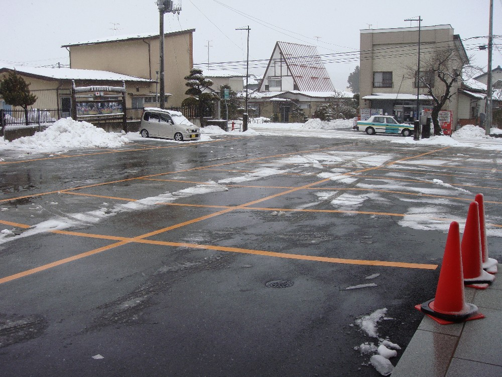 本日も雪降り_c0111229_17431480.jpg
