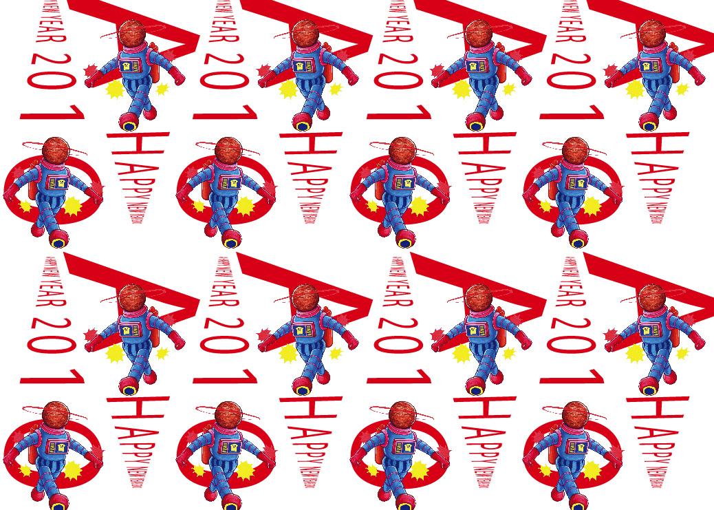 A HAPPY NEW YEAR !! 2010_a0136846_2244335.jpg