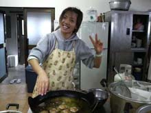 1月6日  レシピ公開~(^^♪_b0158746_13422819.jpg