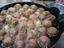 1月6日  レシピ公開~(^^♪_b0158746_13424767.jpg