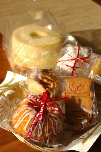クリスマスのsatoちゃん便_b0016049_14463677.jpg
