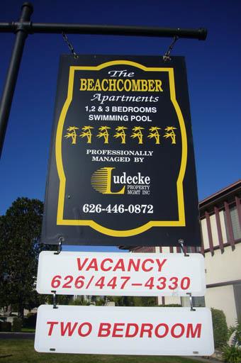The beachcomber._c0153966_21372130.jpg