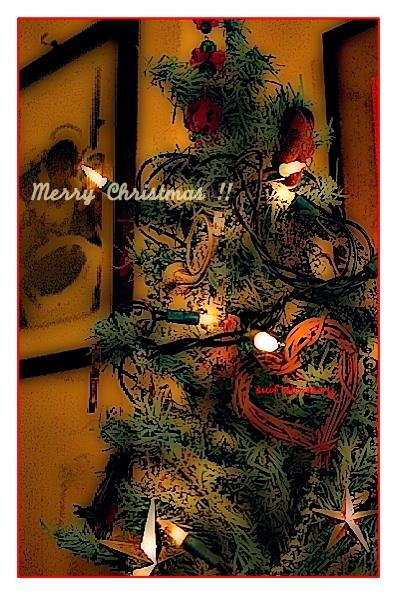 ★…Merry Christmas 2009…★_c0156468_18493013.jpg