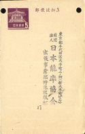 b0141474_14134961.jpg