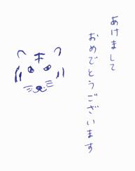f0198592_2237339.jpg