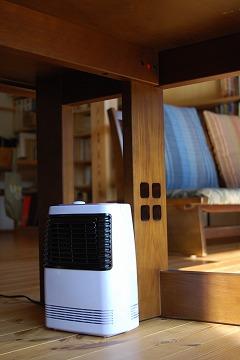 気温と室温を毎日更新します。_c0124100_22361371.jpg