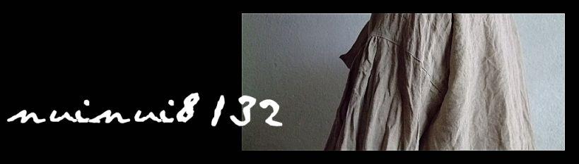 f0173204_22201123.jpg
