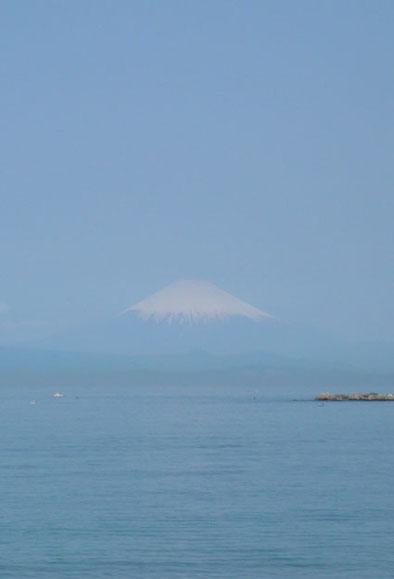 海岸より_f0201310_1029753.jpg
