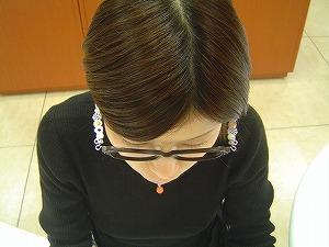 c0220115_22472792.jpg