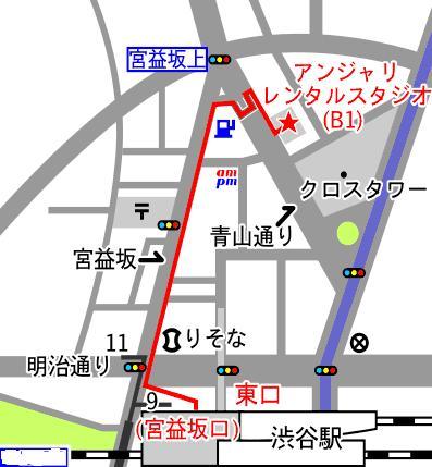 c0098018_1656439.jpg