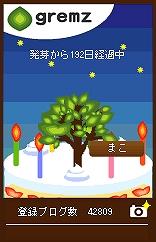 お誕生日だにゃ_f0100825_014734.jpg