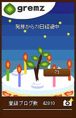 お誕生日だにゃ_f0100825_02168.jpg