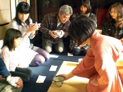 「金沢芸術村文化祭」アート工房編_e0118827_14415570.jpg