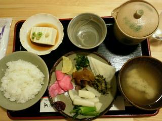 きょきょ京都の旅_f0039541_1115318.jpg