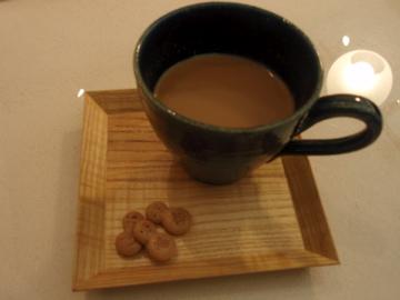 お茶の時間_b0132442_18232321.jpg