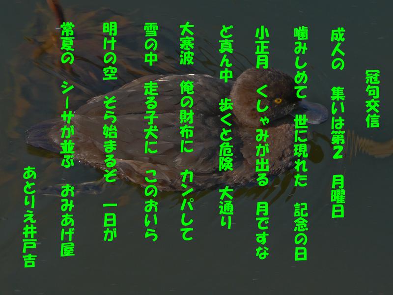 c0192843_2254014.jpg