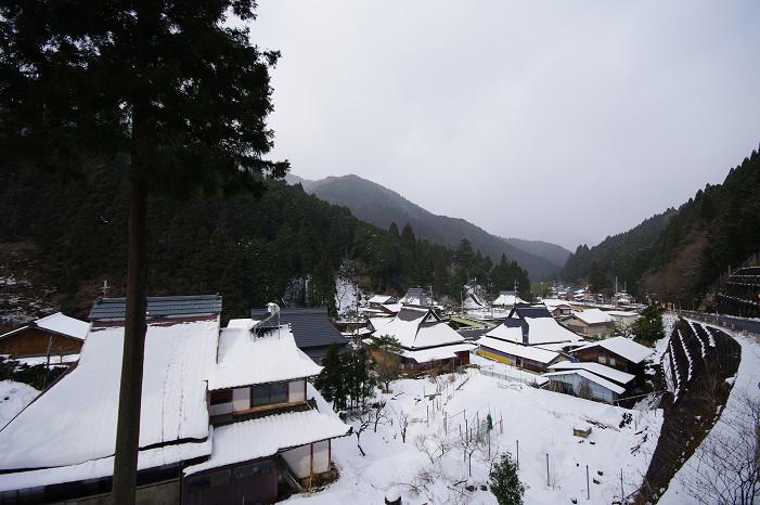 雪だるま..._f0152550_2222373.jpg