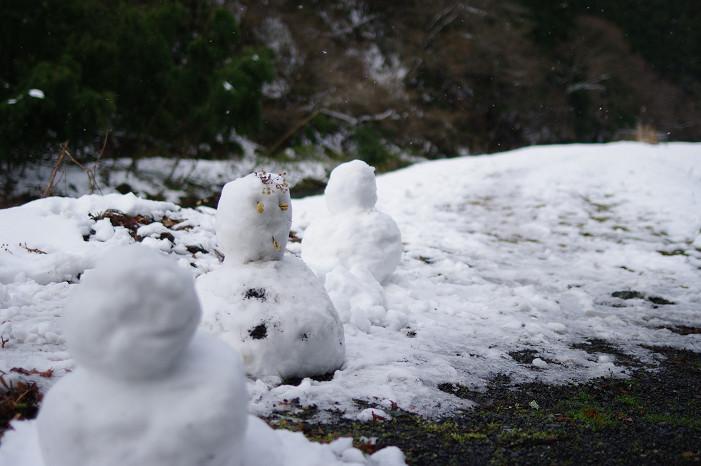 雪だるま..._f0152550_22242295.jpg