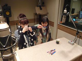 新春yozurino*_e0189353_20415574.jpg