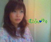f0129377_2250127.jpg